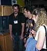 Borneman,Calfo&Jedlicki@MACNA2005